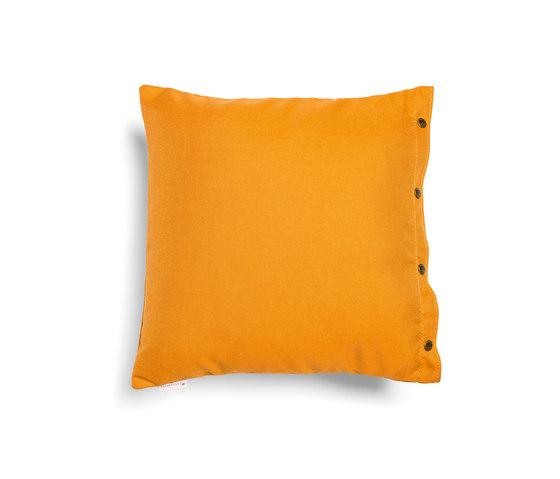 Ava by Skargaarden | Cushions