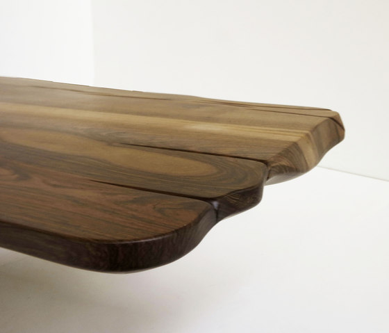 197 by ARKAIA | Coffee tables