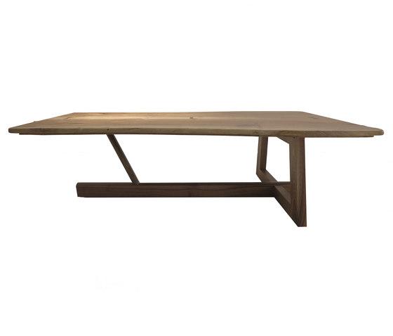 161 de ARKAIA | Tables basses