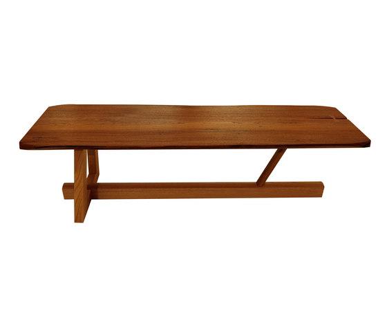 190 di ARKAIA | Tavolini salotto
