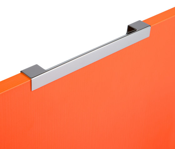 Dua by VIEFE® | Cabinet handles
