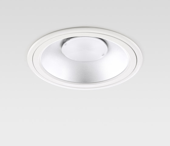 MiLed 200 compact by Reggiani | General lighting
