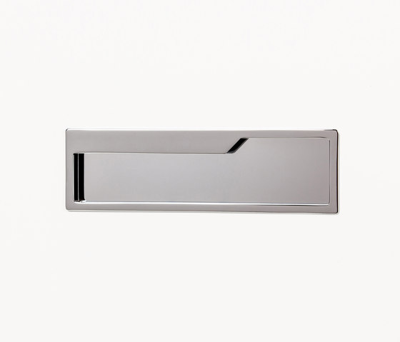 Pocket by VIEFE® | Pull handles