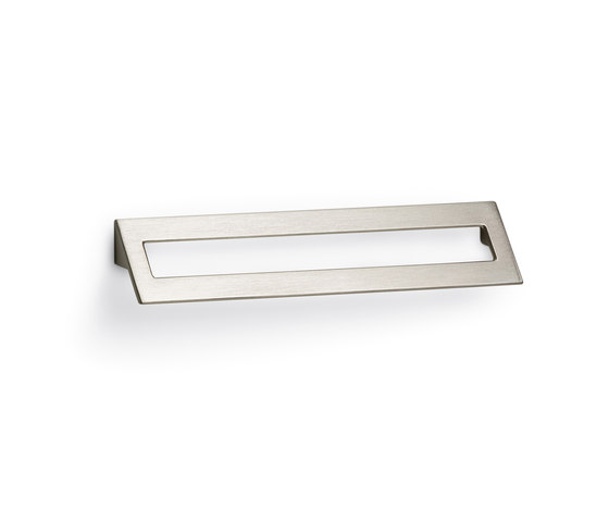 Lau by VIEFE® | Pull handles