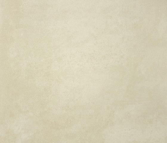 Microcement beige natural by Apavisa | Concrete panels