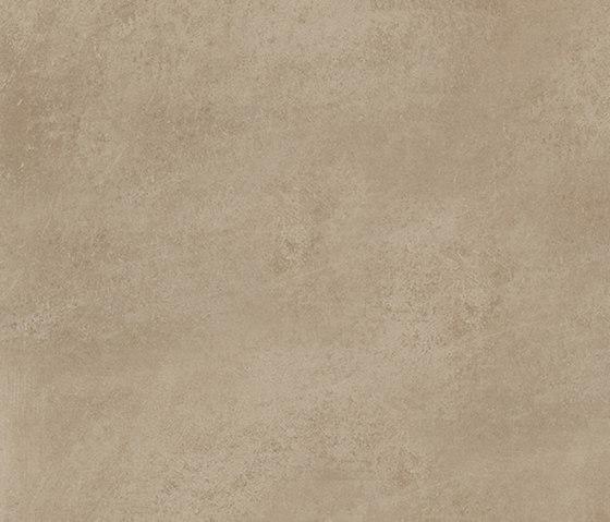 Anarchy ivory natural 60x60 di Apavisa | Pannelli cemento