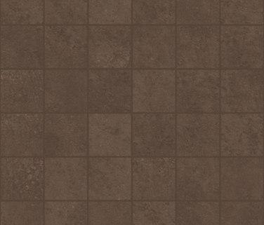 Anarchy ivory natural 60x60 di Apavisa | Mosaici cemento