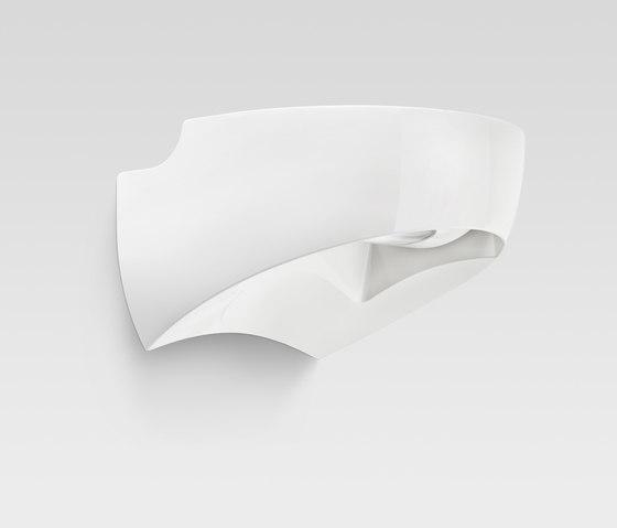 Narancia 300 by Reggiani | General lighting