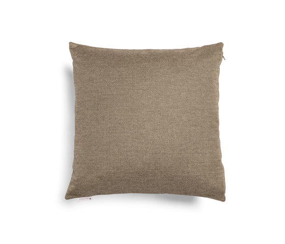 Larbo by Skargaarden | Cushions