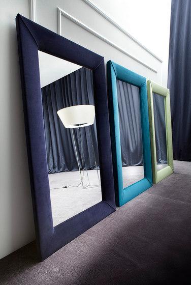 Eleganza by Erba Italia | Mirrors