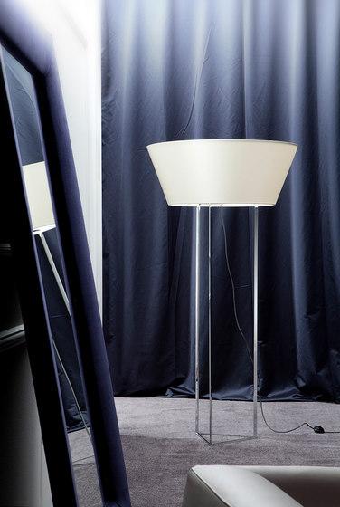 Disco by Erba Italia | General lighting