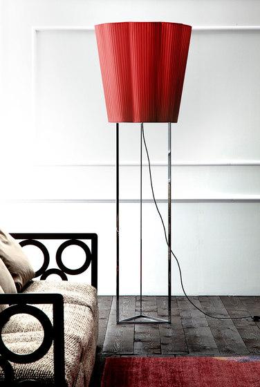 Fiore by Erba Italia | General lighting