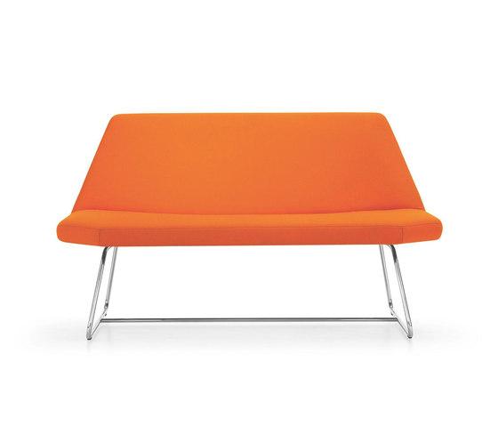 OTTO Lounge Sessel von Girsberger | Sofas