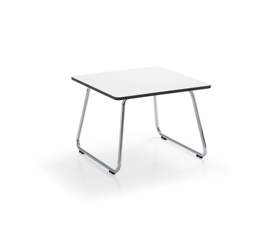 OTTO Lounge Table by Girsberger | Side tables