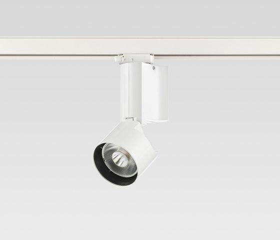Sunluce LED by Reggiani   LED-lights