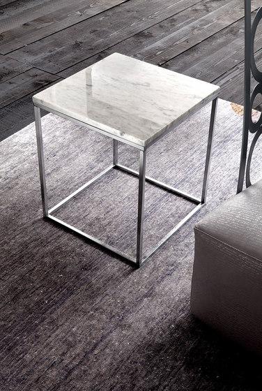 Leggero by Erba Italia | Side tables