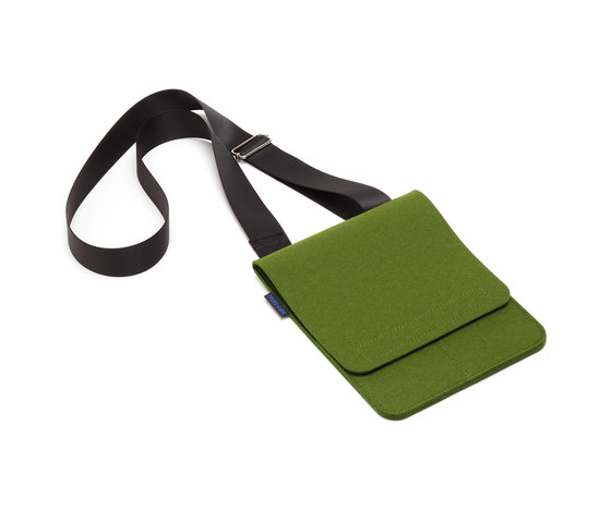 Shoulder bag Mobile Tab by HEY-SIGN | Bags