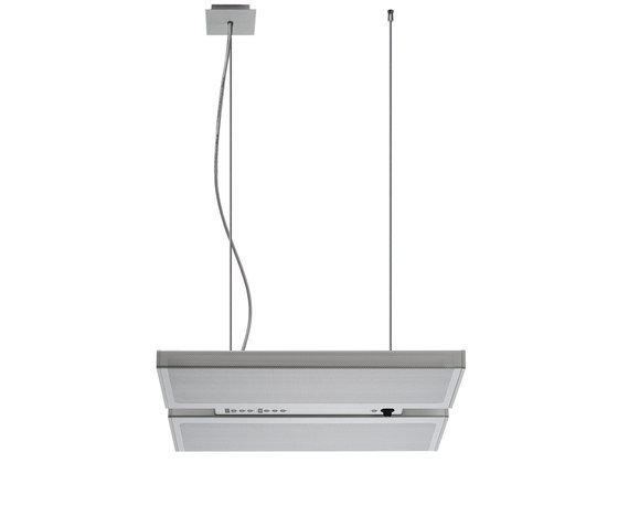 TERA Pendant luminaire by Alteme | General lighting