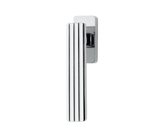 Fusital H 370 F RS-41 by Valli&Valli | Lever window handles