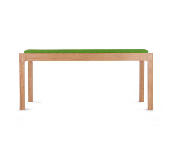 The Barnsbury Bench by Assemblyroom | Benches