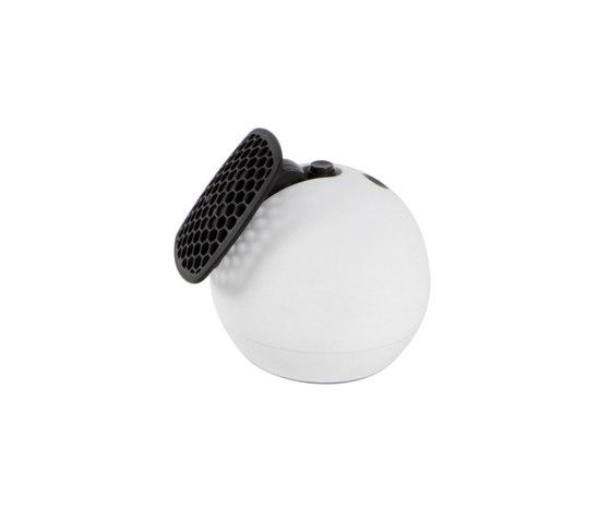 Kiu de Iulite | Iluminación general