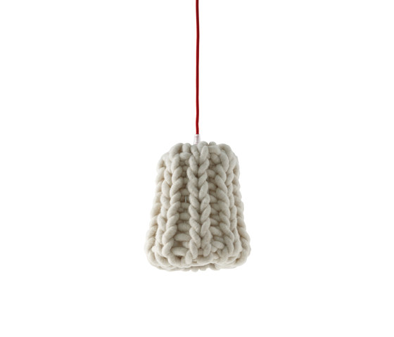 Granny Small pendant lamp by CASAMANIA & HORM | Suspended lights