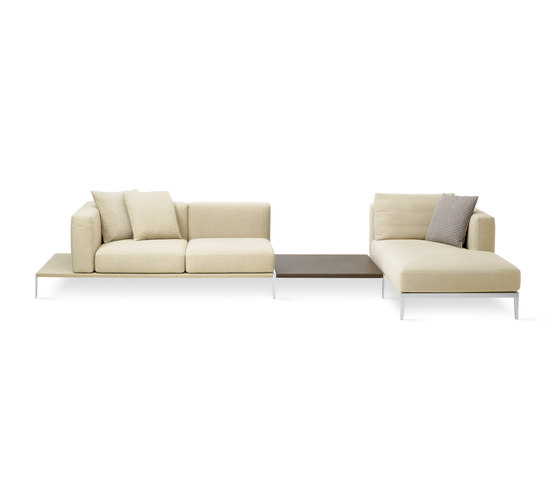 Piu 1343 by Intertime | Sofas