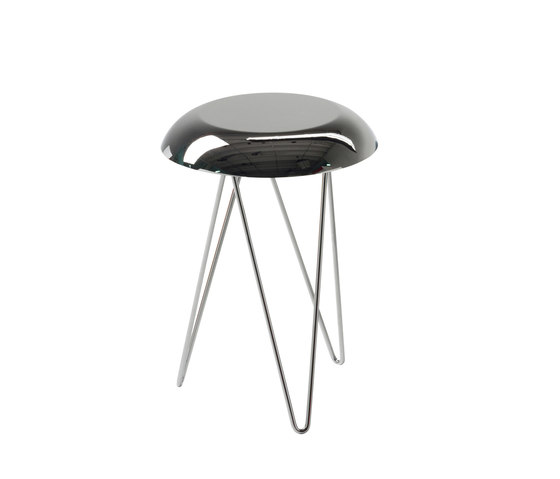 Meduse Side table by Casamania | Side tables