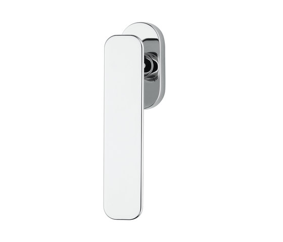 Valli&Valli H 1050 F RS-41 by Valli&Valli | Lever window handles