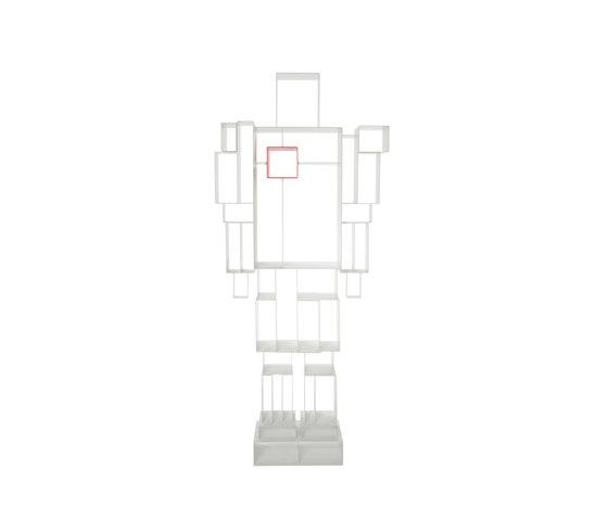 RoBox di CASAMANIA-HORM.IT | Scaffali