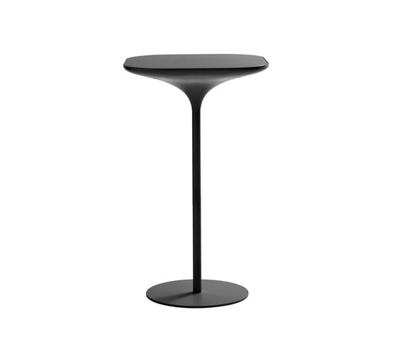 Vad Bar table by HORM.IT | Bar tables