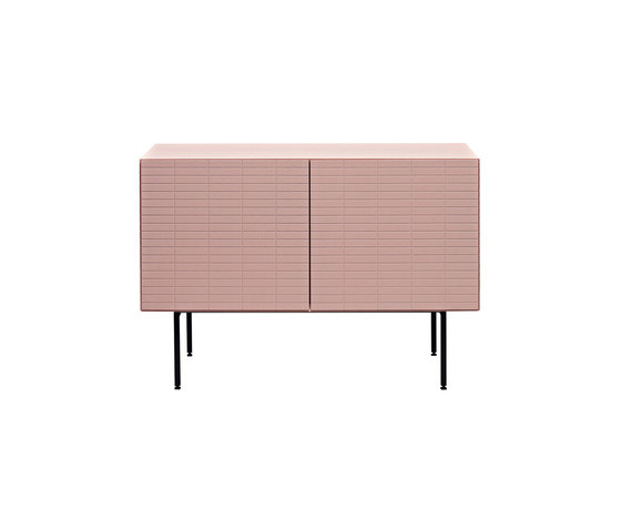 Toshi Cabinet 02 by Casamania | Sideboards