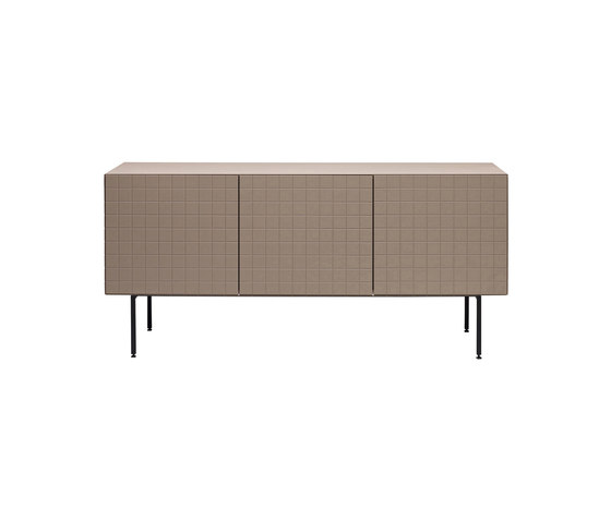 Toshi Cabinet 03 by Casamania | Sideboards