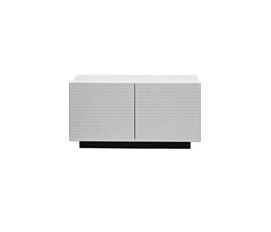 Toshi Cabinet 01 von Casamania | Sideboards / Kommoden