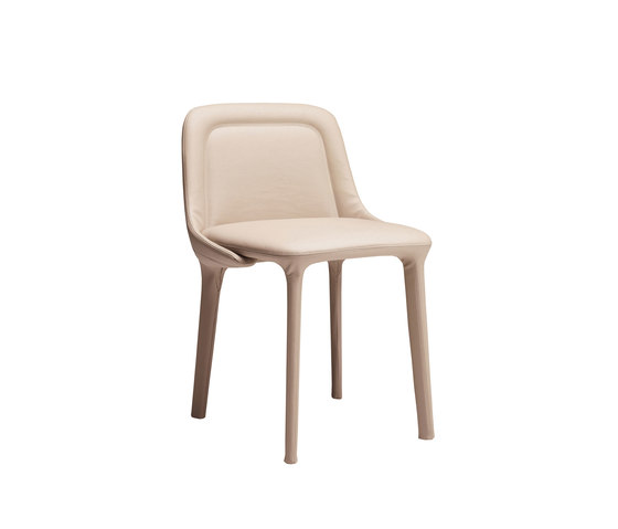 Lepel Chair by CASAMANIA-HORM.IT | Restaurant chairs