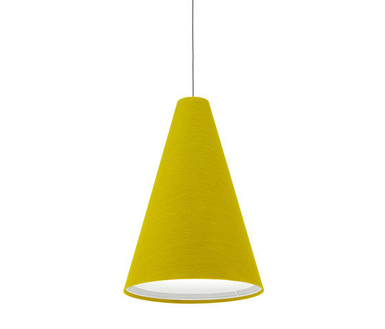Hey-Light Size M by HEY-SIGN | General lighting