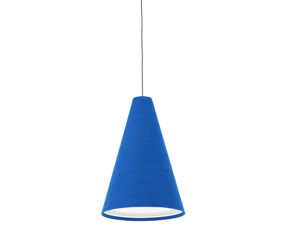 Hey-Light Size S by HEY-SIGN | General lighting