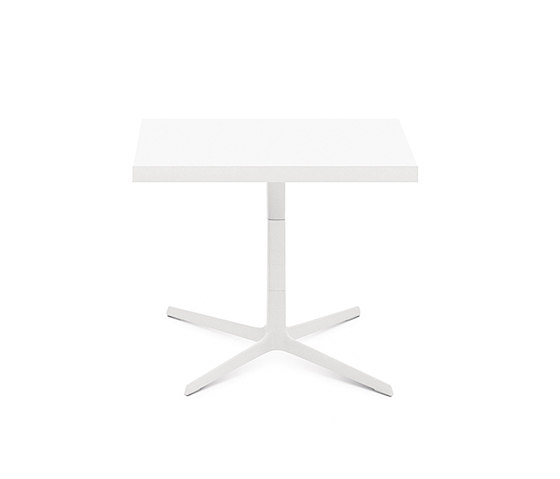 Fred | H 50 by Arper | Side tables