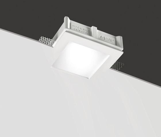 Lys by Buzzi & Buzzi | General lighting