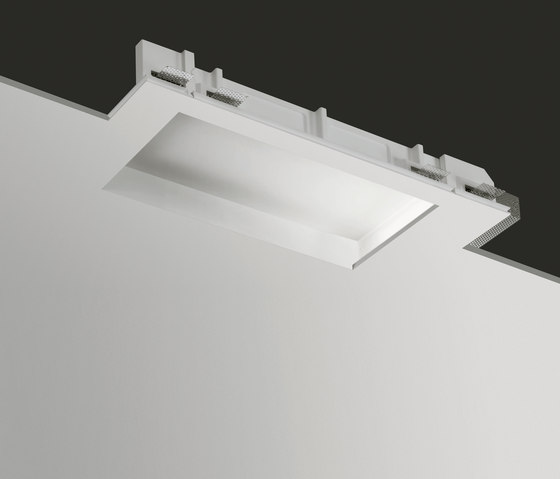 Markus by Buzzi & Buzzi | Recessed ceiling lights