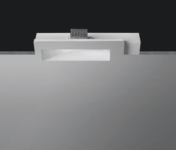 Phantom by Buzzi & Buzzi | General lighting
