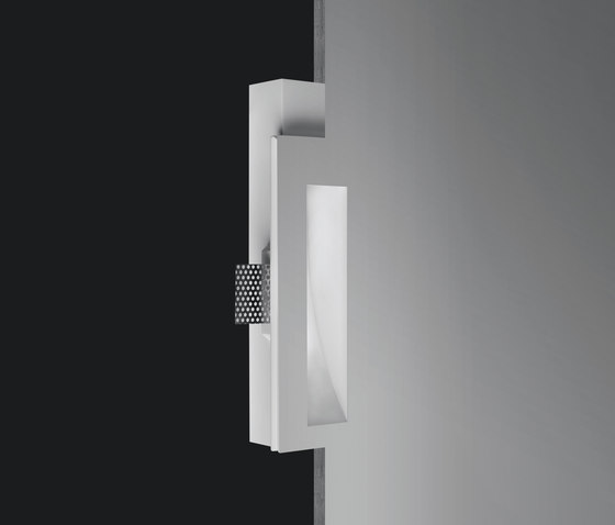 Phantom by Buzzi & Buzzi | General lighting
