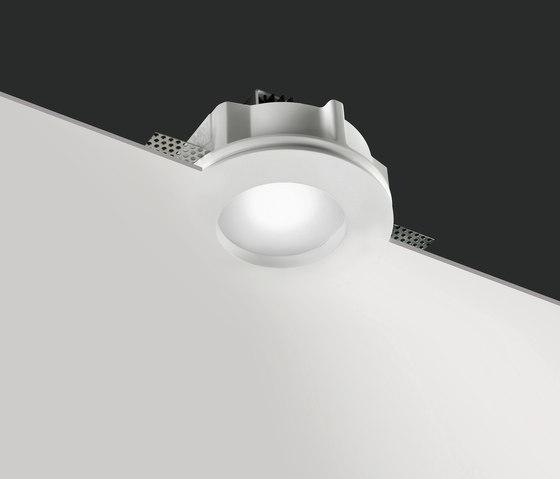 Rim by Buzzi & Buzzi | General lighting