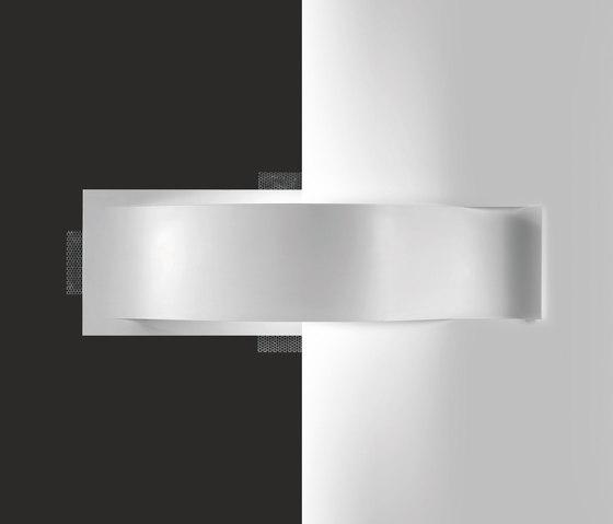 Nastro by Buzzi & Buzzi | General lighting