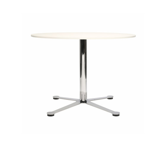 Gecko by Modus | Cafeteria tables