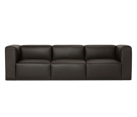 Geta de Modus | Sofás lounge