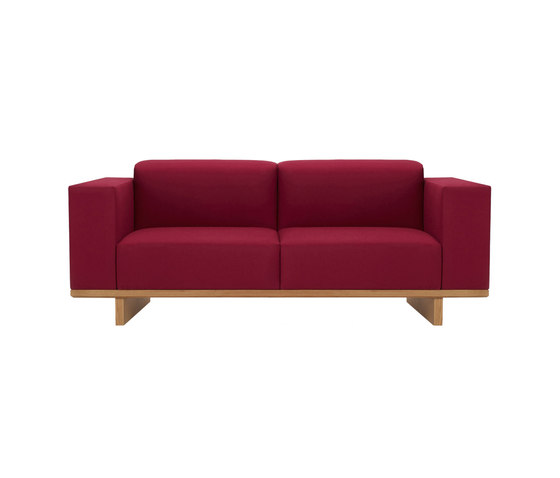 Geta by Modus | Lounge sofas