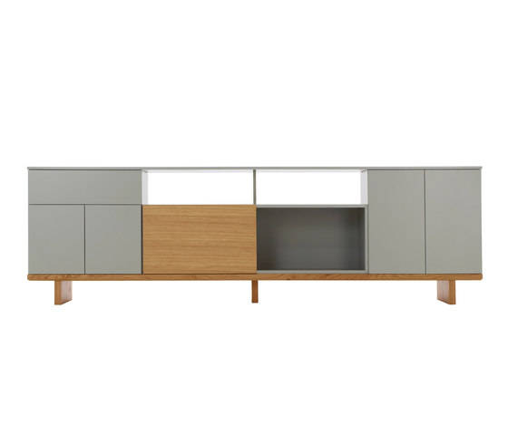 Geta by Modus | Sideboards