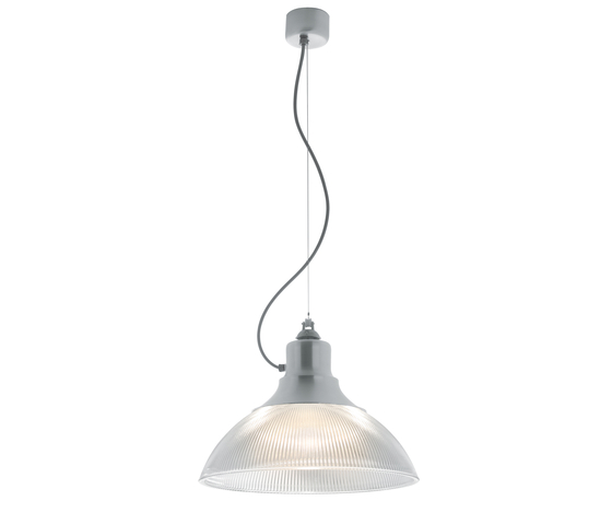 Berlino by Zava | General lighting