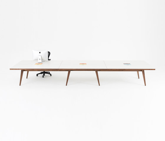 Osprey by James Burleigh | AV tables